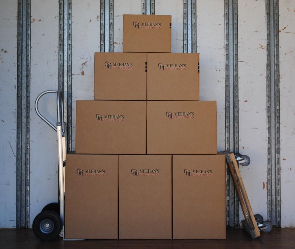 boxes-1024x864