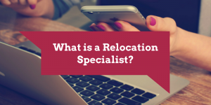 relocation-specialist