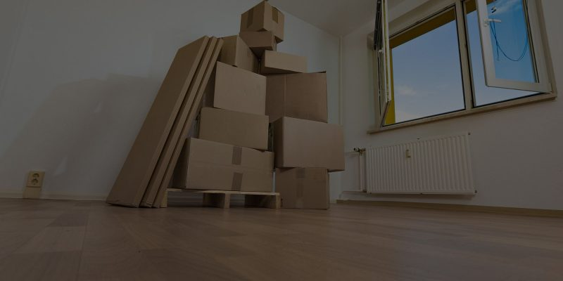Three Tips For A Last Minute Move Meehans Family Moving