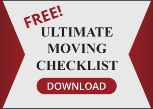 download free ultimate moving checklist